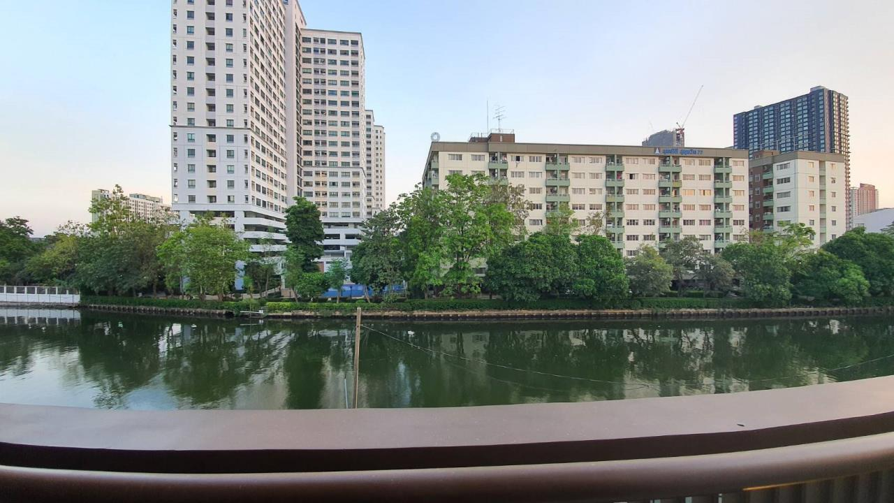 Bestbkkcondos Agency's Kawa Haus - 2 beds 2 baths for sale 1