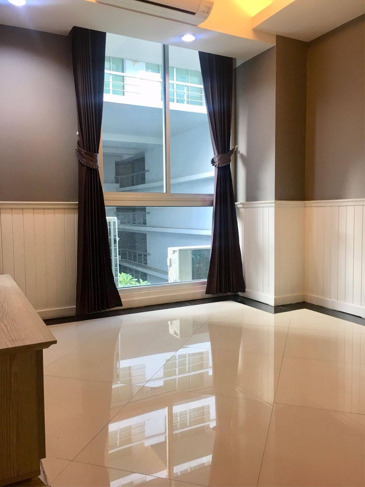 Bestbkkcondos Agency's Waterford Sukhumvit 50 - 2Bedrooms/2Bathrooms apartment with large balcony FOR RENT AND SALE!!! 5