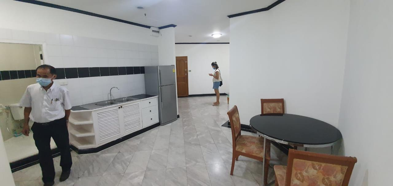 Bestbkkcondos Agency's Waterford Thonglor - 125 sqm - for rent : 25 000 thb - 2 bedrooms 7