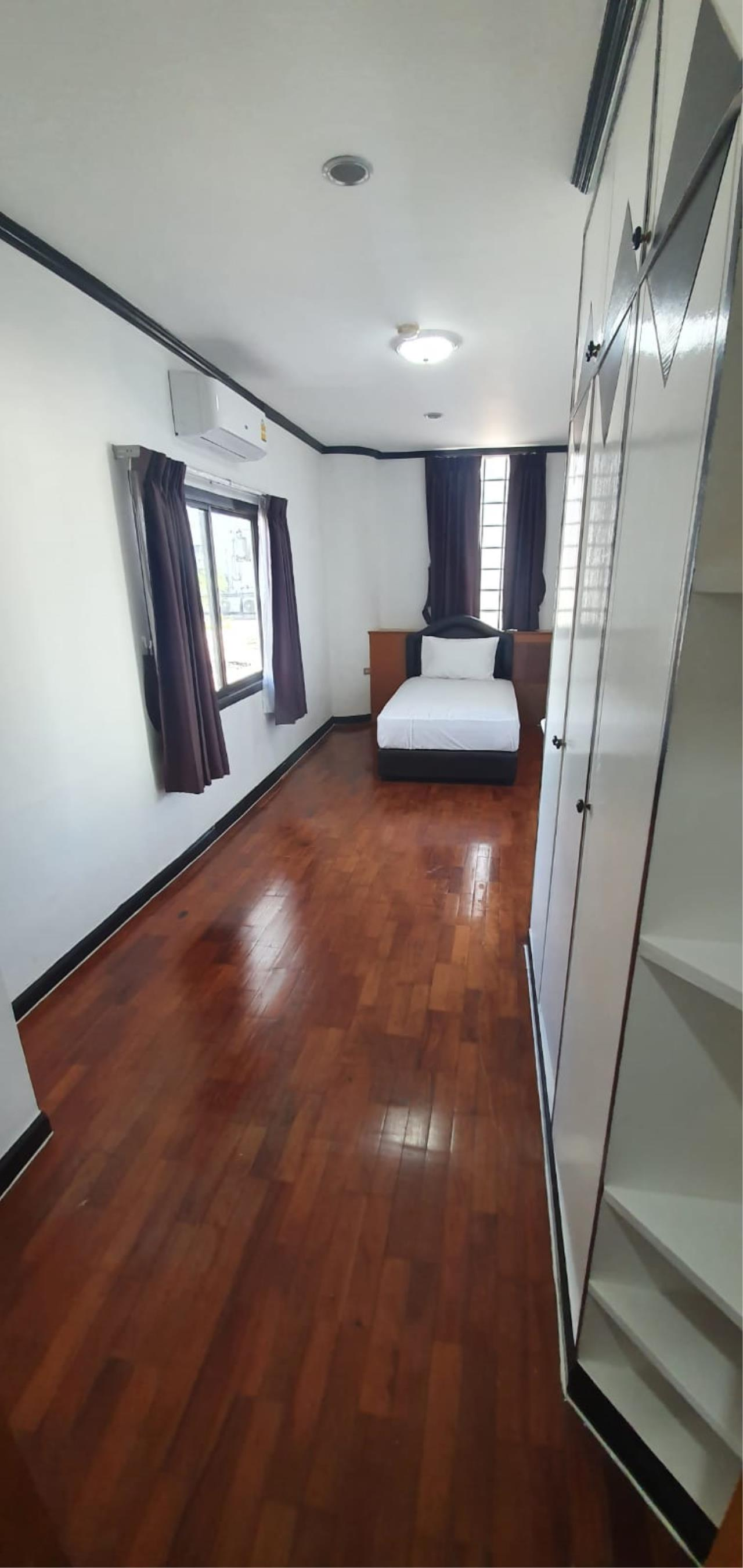 Bestbkkcondos Agency's Waterford Thonglor - 125 sqm - for rent : 25 000 thb - 2 bedrooms 5