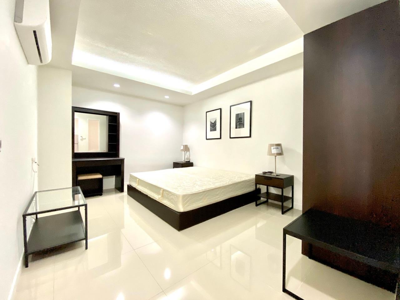 Bestbkkcondos Agency's Waterford 50 2 bedrooms 2 bathrooms 96.8 sqm. 8th Floor for sale 6.582mTHB Rental 28000THB 13