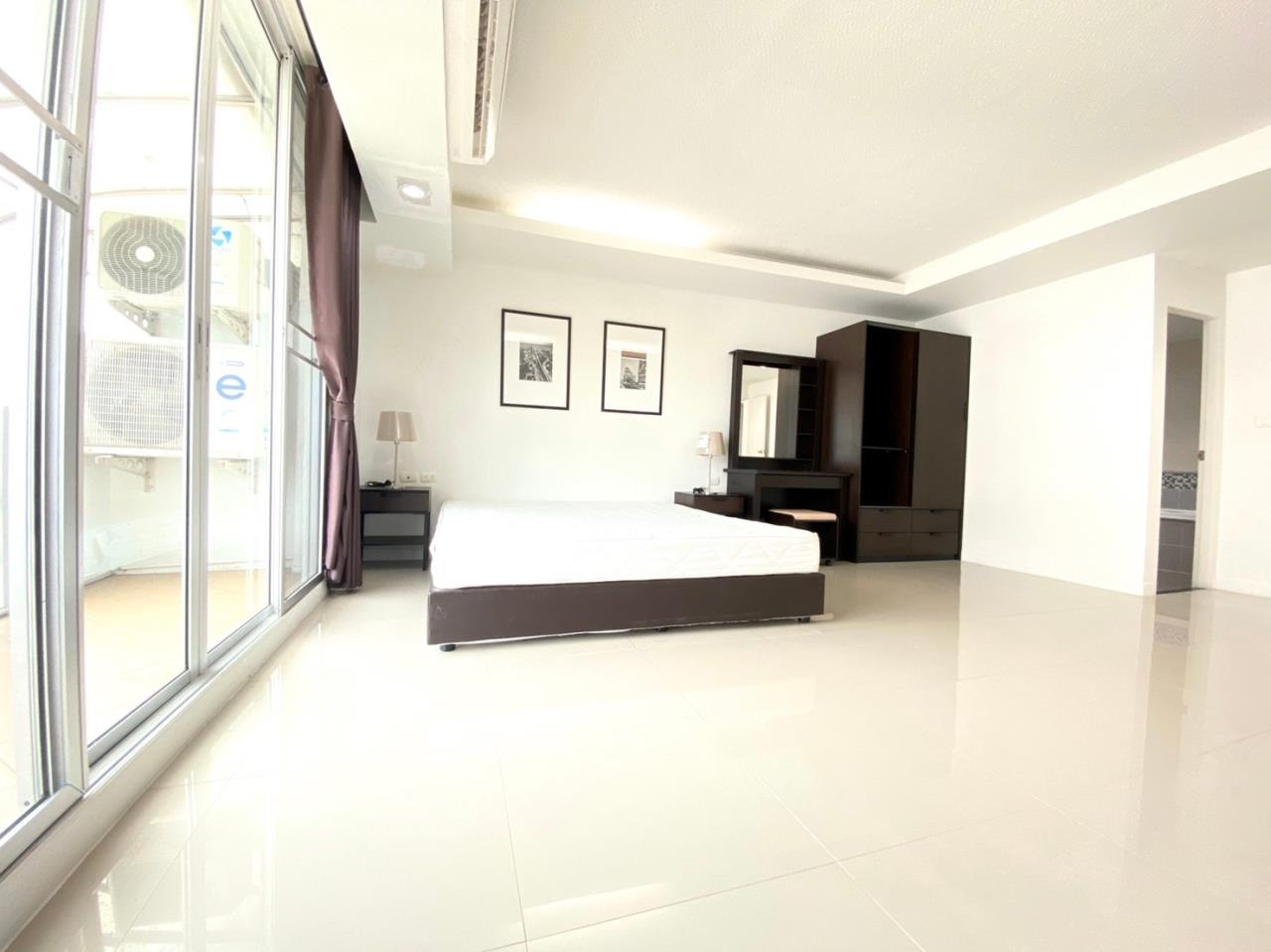 Bestbkkcondos Agency's Waterford 50 2 bedrooms 2 bathrooms 96.8 sqm. 8th Floor for sale 6.582mTHB Rental 28000THB 9