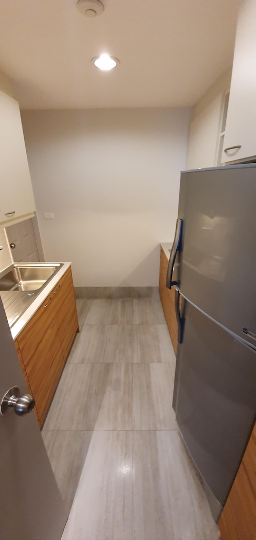 Bestbkkcondos Agency's 3 bedrooms 2 bathrooms 120sqm Bangkok Gardens 45000THB 4