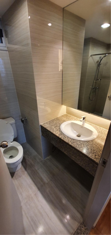 Bestbkkcondos Agency's 3 bedrooms 2 bathrooms 120sqm Bangkok Gardens 45000THB 5