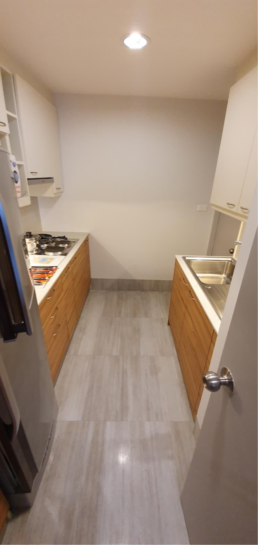 Bestbkkcondos Agency's 3 bedrooms 2 bathrooms 120sqm Bangkok Gardens 45000THB 3
