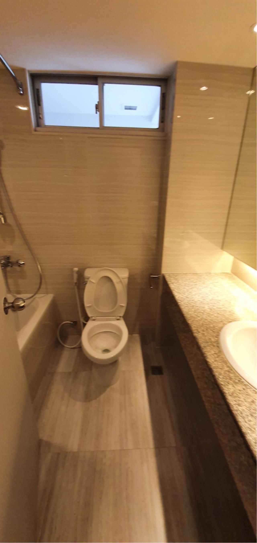 Bestbkkcondos Agency's 3 bedrooms 2 bathrooms 120sqm Bangkok Gardens 45000THB 9