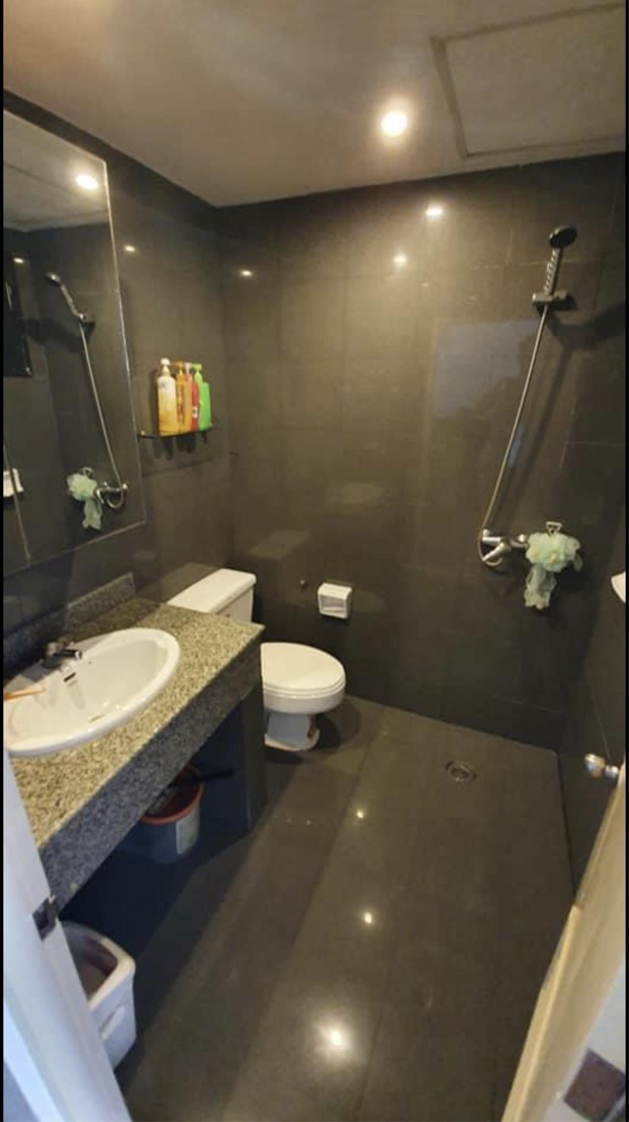 Bestbkkcondos Agency's 2 beds 2 bath 96sqm Baan Sukhumvit 35000THB negotiable 9