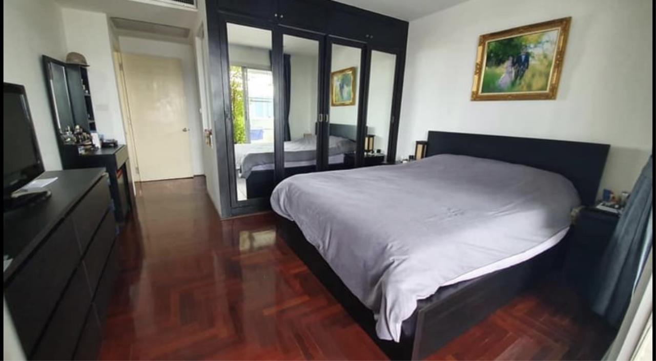 Bestbkkcondos Agency's 2 beds 2 bath 96sqm Baan Sukhumvit 35000THB negotiable 8