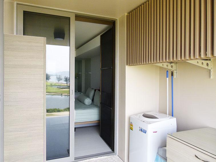 Hua Hin Condo Rents Agency's The Sanctuary Hua Hin , Khao Takiab. 13